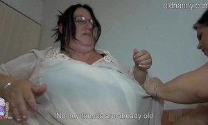 fat mom  fuck  old cunt  women