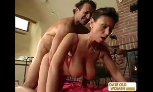 ass to mouth  cock  cougar mama  mature  pussy  sexy mature