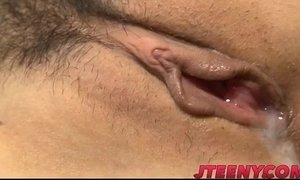asian moms busty fuck horny mature japanese moms woman