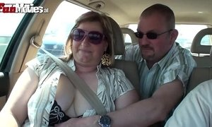 amateurs  chubby  cum  fuck  german moms  mature