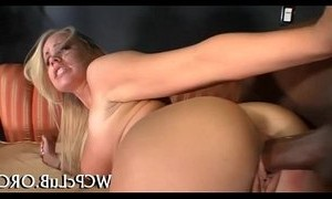 drilled  fuck  woman