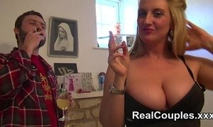 anal  british mom  bukkake  busty  housewife