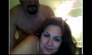 fuck  man vs woman  milfs  stranger  whores
