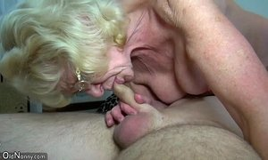 granny  masturbating  natural body  old cunt  pretty  skinny mature