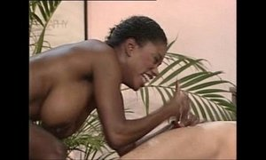 big tits  dudes  ebony mature