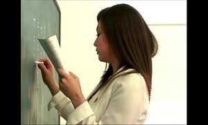 asian moms  fuck  japanese moms  sexy mature  students  teacher