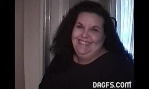 dick  fat mom  mature  mothers