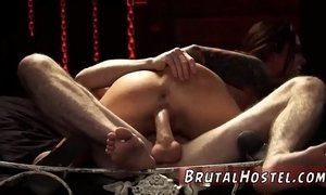 first time prostitute rough fuck young