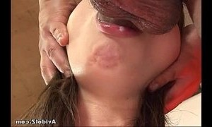 cock  cum  cum swallowing  mature  sucking