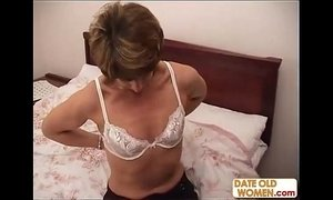 amateurs  cheating  husband  milfs  old cunt