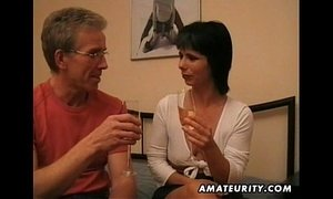 amateurs  cock  fuck  milfs  mom and boy  sucking