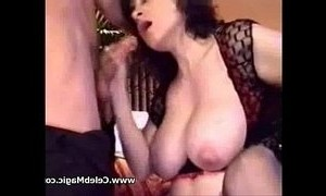 cum on milf  natural body