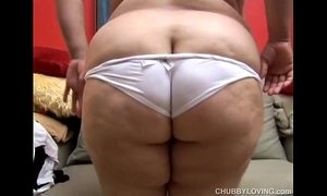 bbw  old cunt  sexy mature  tits