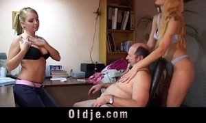 extreme kinky matures natural body old cunt young and old