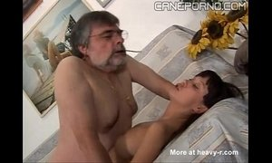 daddy  daughters  family  fuck  italian moms  young