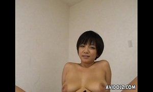 asian moms  mature  nailed  shaved pussy
