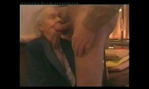 amateurs  cock  granny  neighbor  old cunt  old granny