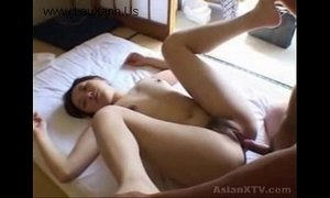 asian moms fuck japanese moms whores